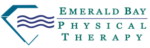 Emerald Bay Physical Therapy
